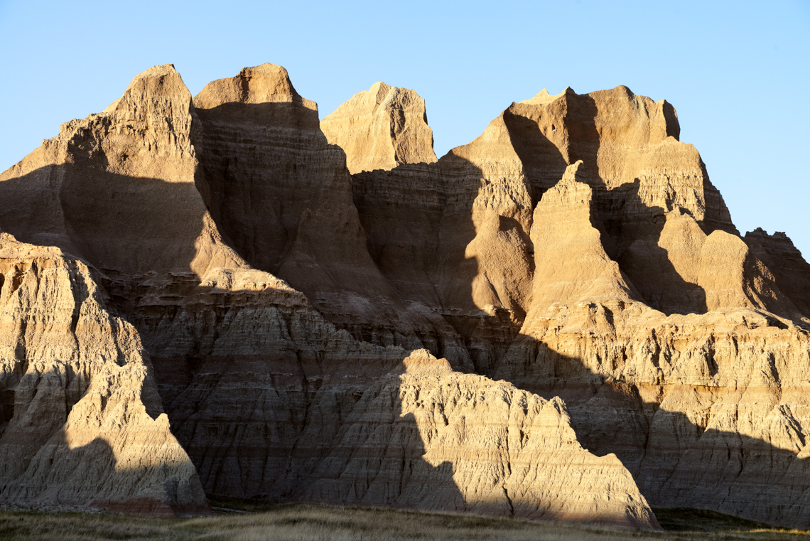 Badlands & Black Hills3 060112-142