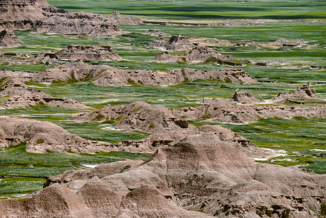 Badlands & Black Hills4 060112-266