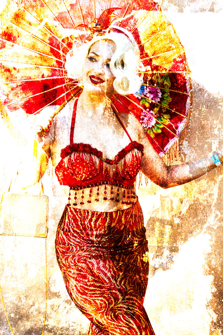 Composite7 Mermaid Parade 062312--1225fl