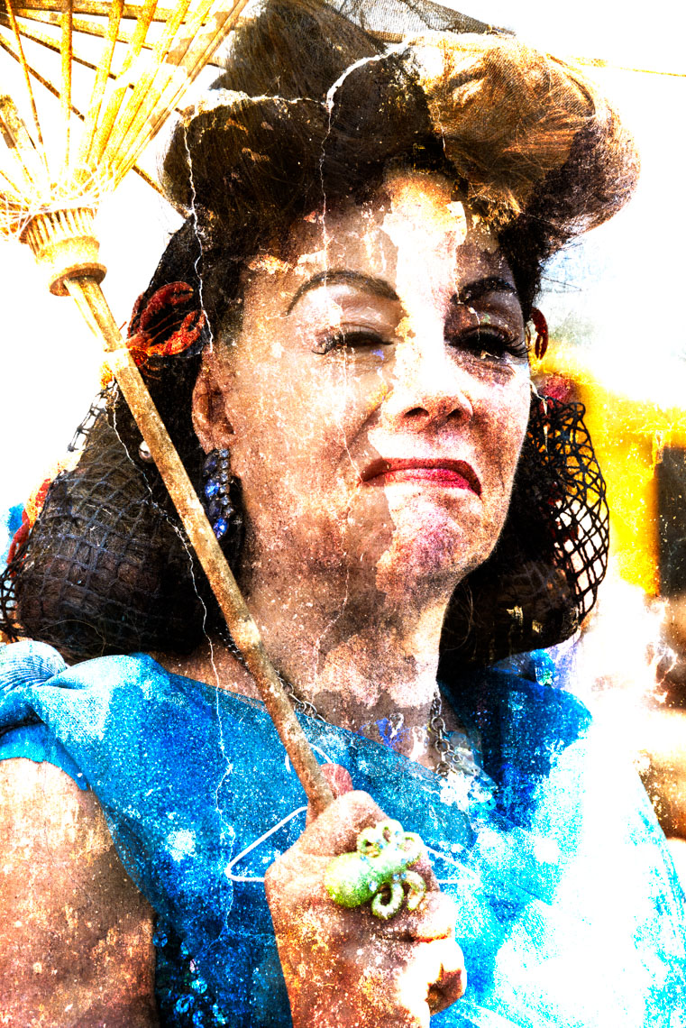 Composite9 Mermaid Parade 062312--610fl